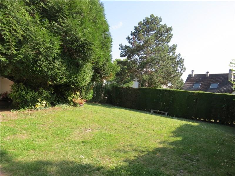 Vente maison / villa St leu la foret 690000€ - Photo 3