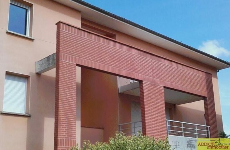 Location appartement Lavaur 450€ CC - Photo 3