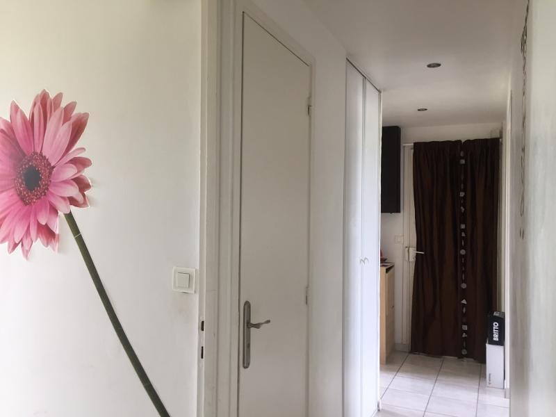 Vente appartement Bry sur marne 235000€ - Photo 4
