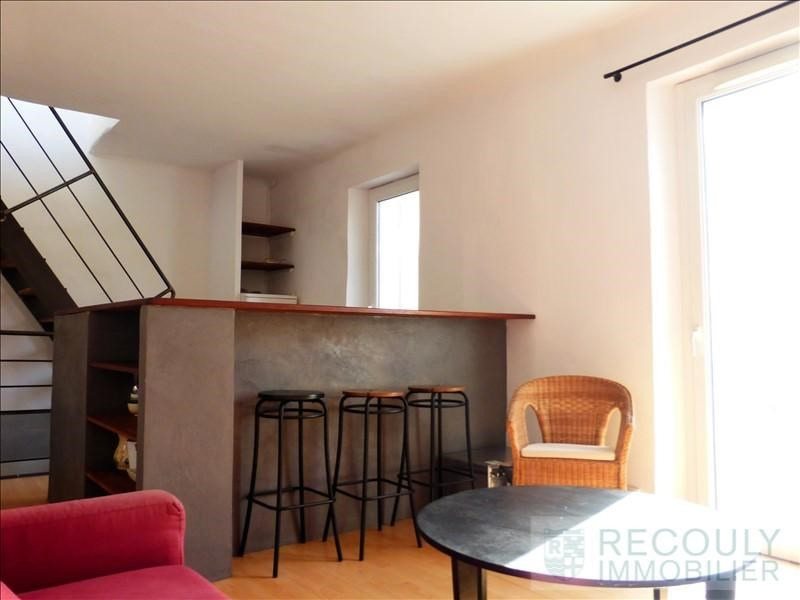 Vente maison / villa Marseille 7ème 270 000€ - Photo 2