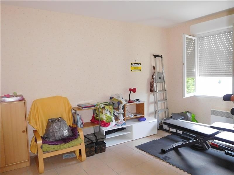 Location appartement St andre de cubzac 565€ CC - Photo 5