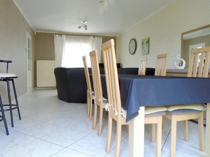 Vente maison / villa Salome 178900€ - Photo 2
