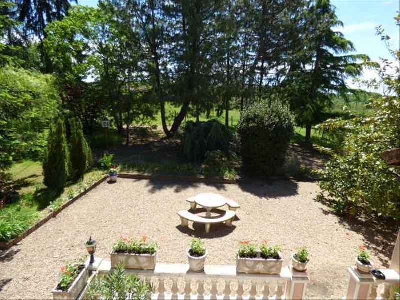 Vente maison / villa Dompierre sur besbre 224000€ - Photo 9