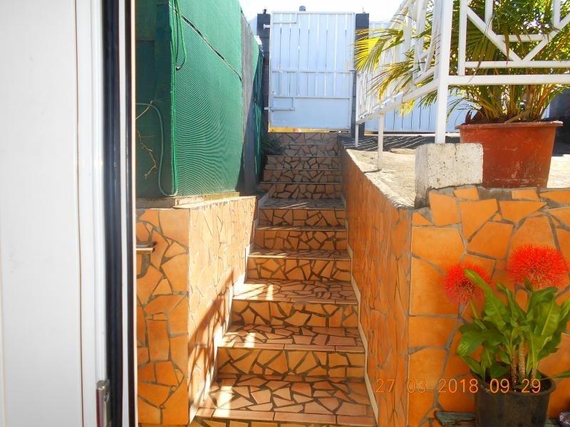 Vente maison / villa Le piton st leu 190000€ - Photo 9