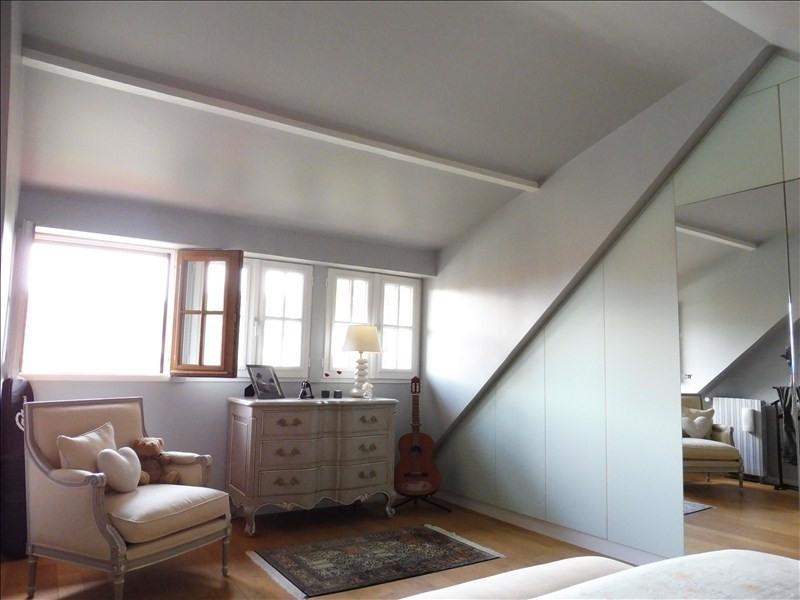 Vente maison / villa Villemomble 450000€ - Photo 7
