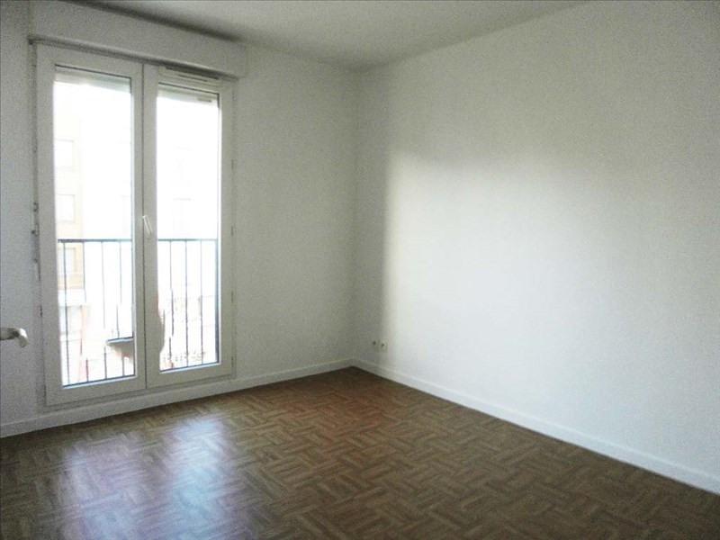 Location appartement La plaine saint-denis 990€ CC - Photo 3