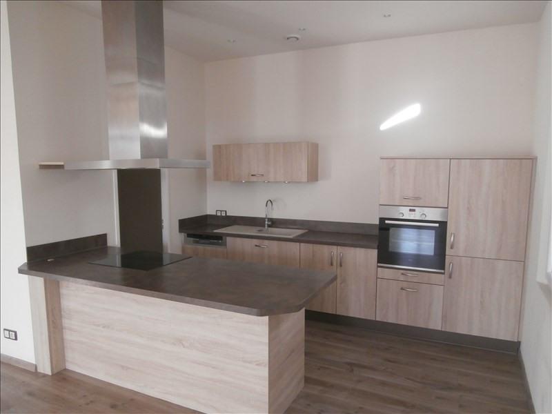 Location appartement Manosque 1070€ CC - Photo 2
