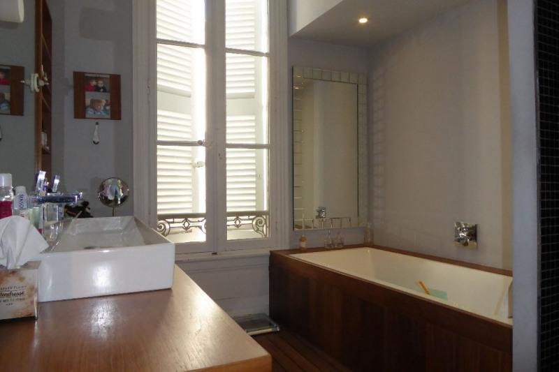 Vente de prestige maison / villa La rochelle 1260000€ - Photo 8
