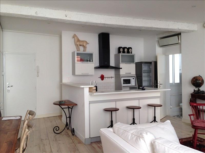 Alquiler  apartamento Toulouse 1100€ CC - Fotografía 1