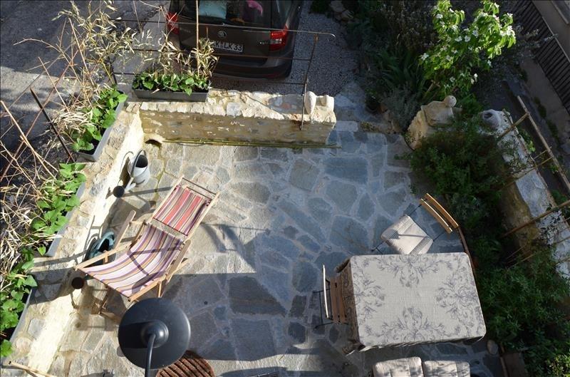 Vente maison / villa Vallon pont d arc 179500€ - Photo 12