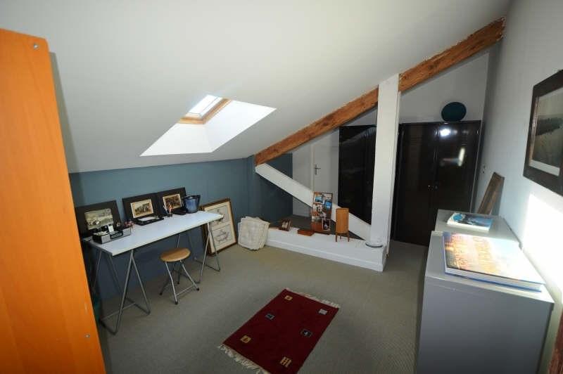 Vente appartement Avignon intra muros 438000€ - Photo 10