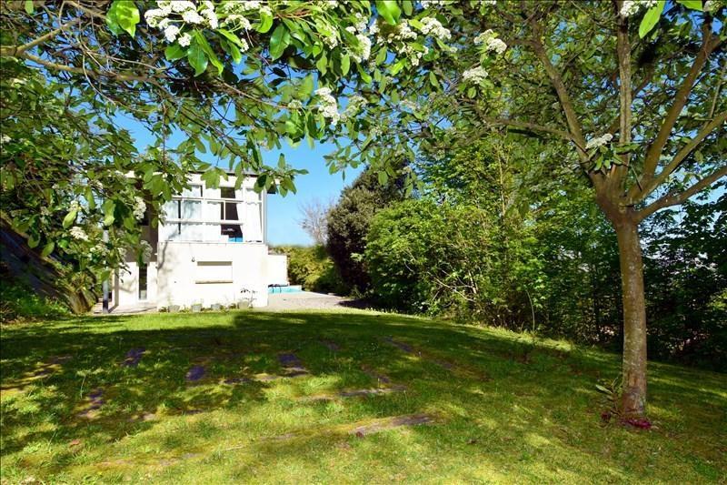 Vente de prestige maison / villa Toulouse 790000€ - Photo 1