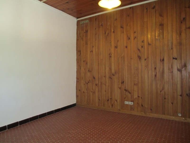 Verkauf haus Vallon pont d arc 67000€ - Fotografie 7