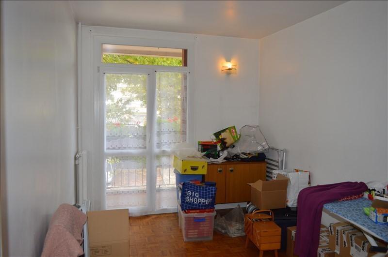 Sale apartment Limeil brevannes 155000€ - Picture 9