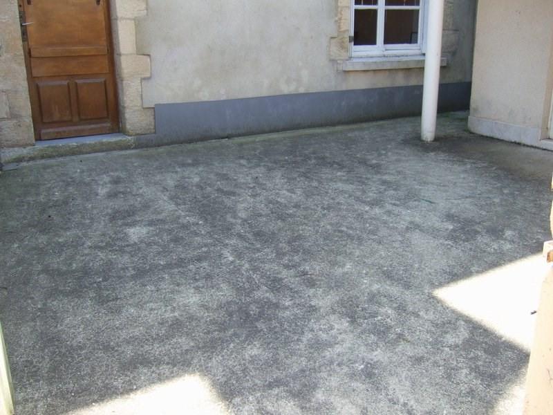Venta  casa Grandcamp maisy 75400€ - Fotografía 3