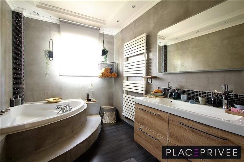 Venta  casa Nancy 430000€ - Fotografía 8