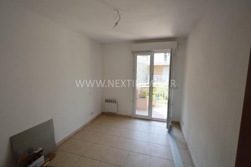 Vente appartement Roquebrune-cap-martin 210000€ - Photo 4