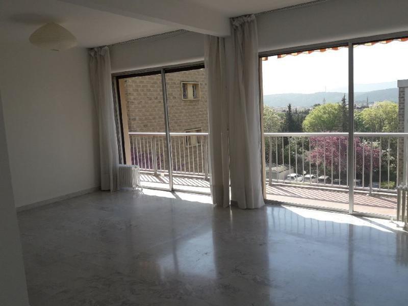 Location appartement Aix en provence 1350€ CC - Photo 2