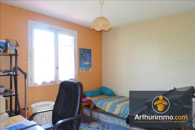 Sale house / villa St brieuc 111825€ - Picture 4