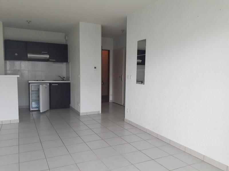 Location appartement Pau 455€ CC - Photo 2