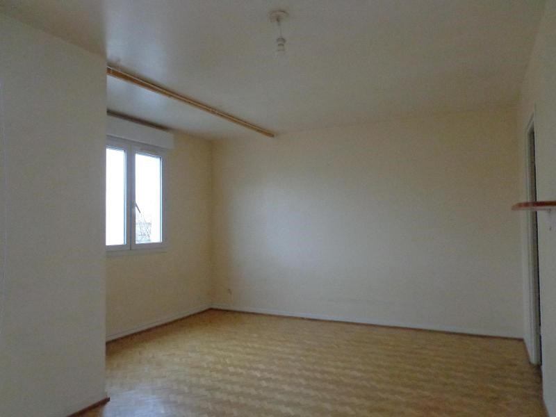 Location appartement Lyon 3ème 471€ CC - Photo 5