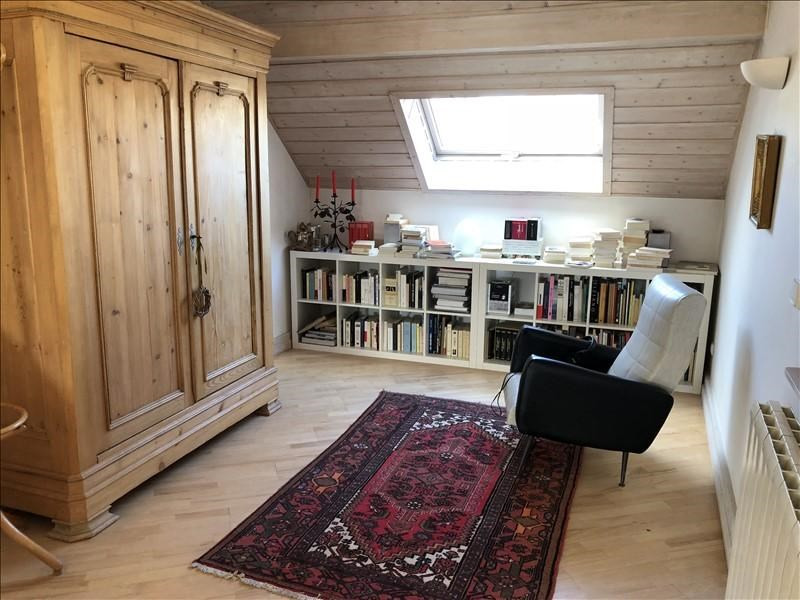 Vente appartement Annecy le vieux 819 000€ - Photo 3