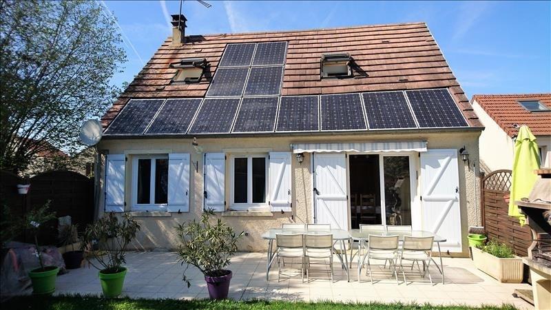 Vente maison / villa La ferte sous jouarre 224000€ - Photo 2