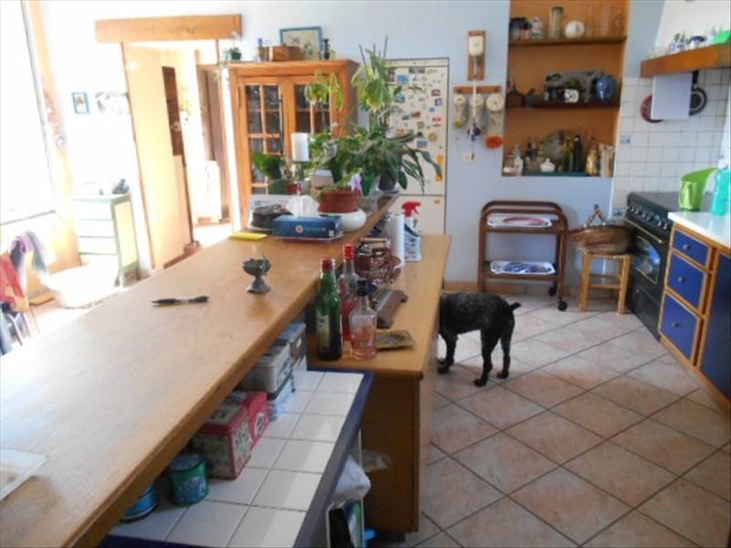Vente maison / villa Nogent l artaud 260000€ - Photo 2