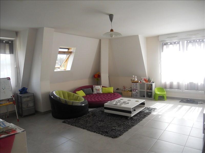 Location appartement Villers cotterets 845€ CC - Photo 3