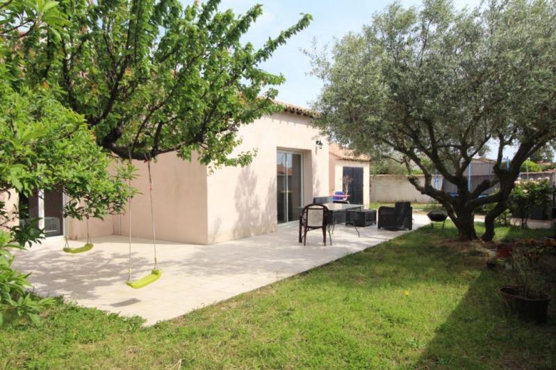 Vente maison / villa Garons 250000€ - Photo 8