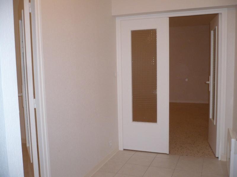 Location appartement Saint-lattier  - Photo 9