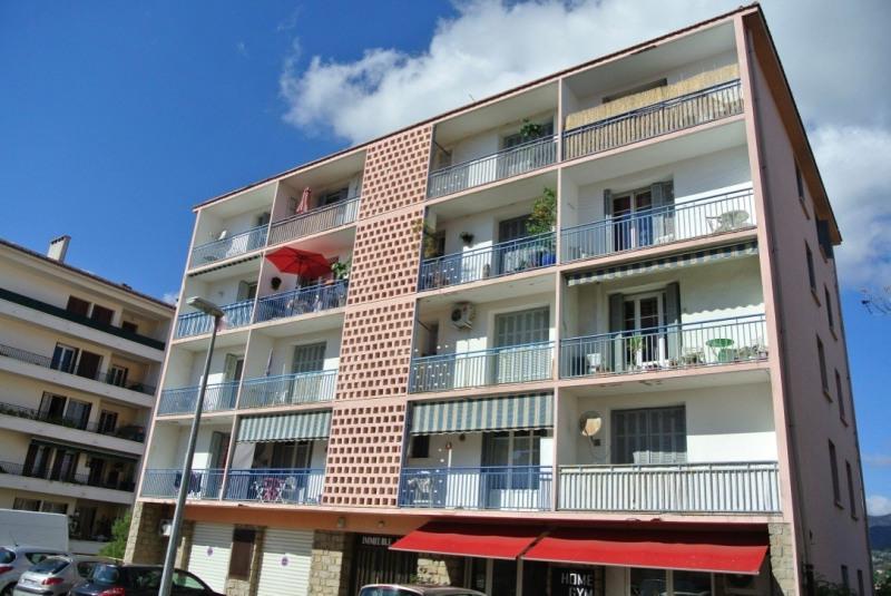 Vente appartement Ajaccio 185000€ - Photo 18