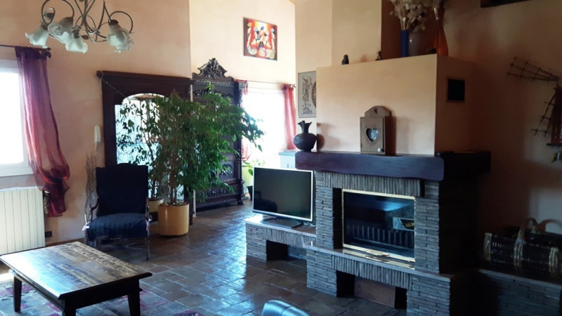 Sale house / villa Afa 691 000€ - Picture 5