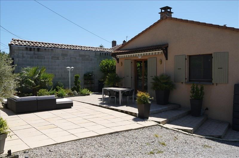 Venta  casa Clonas sur vareze 205000€ - Fotografía 2