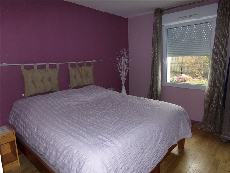 Vente maison / villa Arleux 282150€ - Photo 5