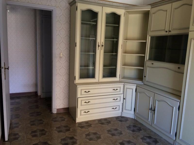 Vente appartement Ajaccio 228000€ - Photo 14