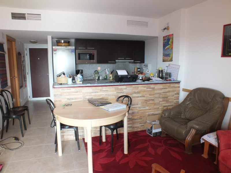 Vente appartement Rosas-santa margarita 175 000€ - Photo 6