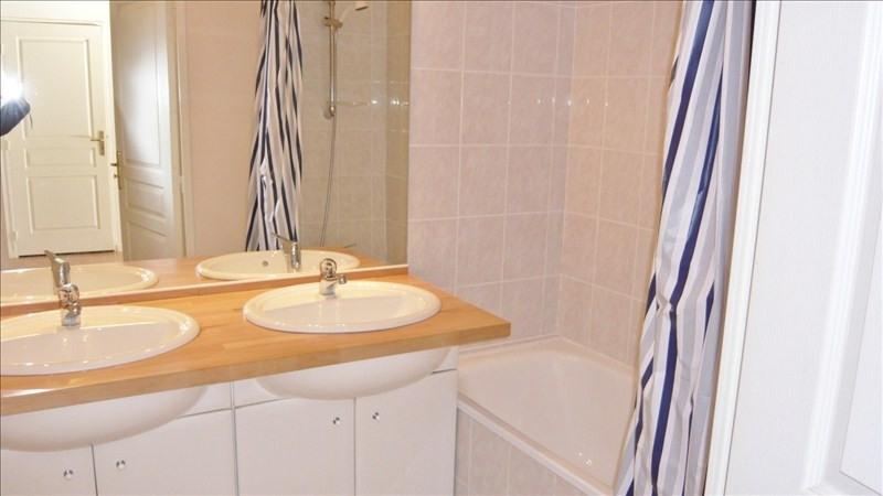 出售 公寓 Pau 155000€ - 照片 7
