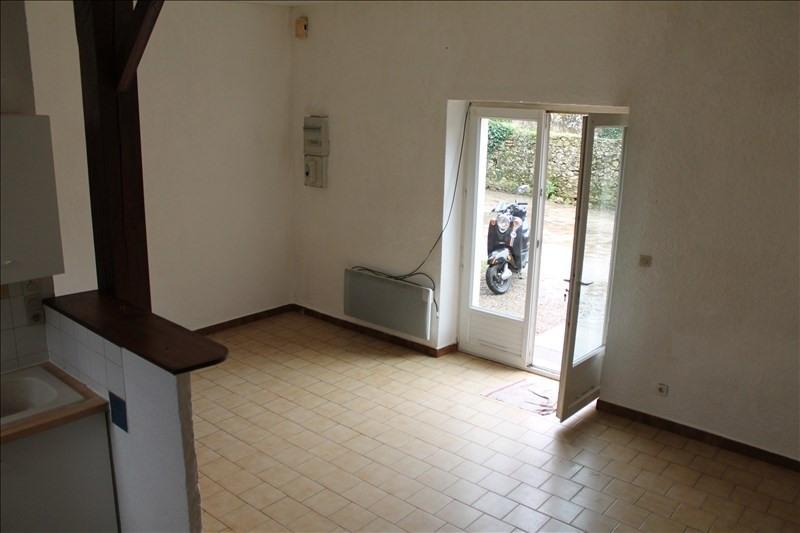 Vente immeuble Podensac 169000€ - Photo 2