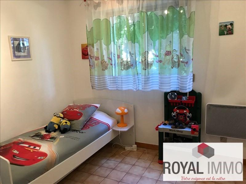 Location appartement La garde 880€ CC - Photo 5
