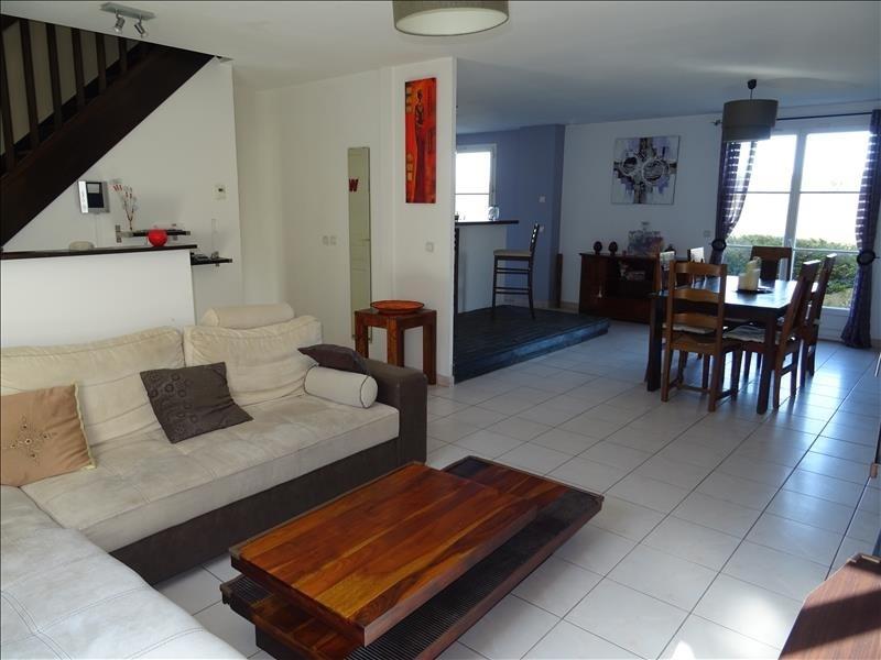 Vente maison / villa Chambly 299000€ - Photo 2