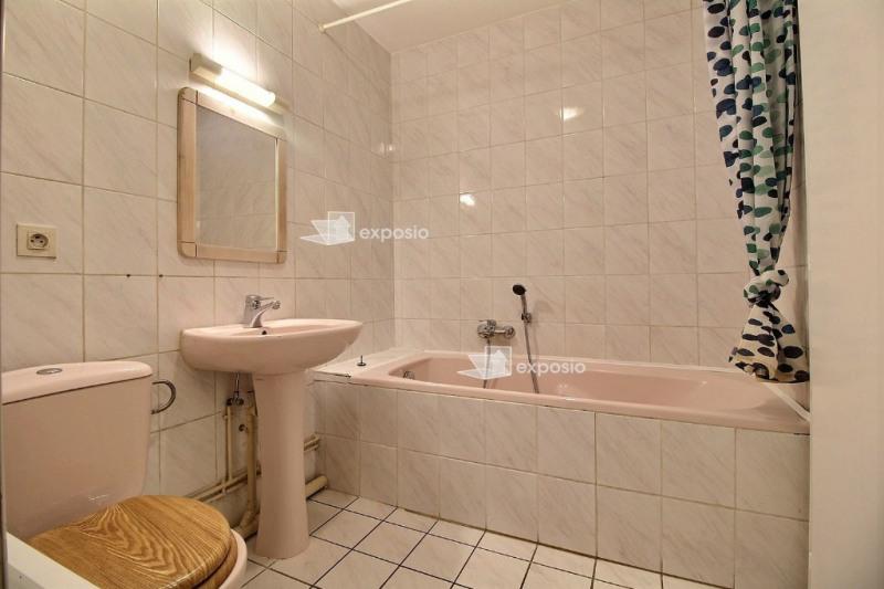 Location appartement Strasbourg 580€ CC - Photo 5