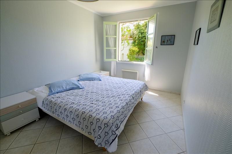 Vente maison / villa St palais sur mer 319000€ - Photo 9
