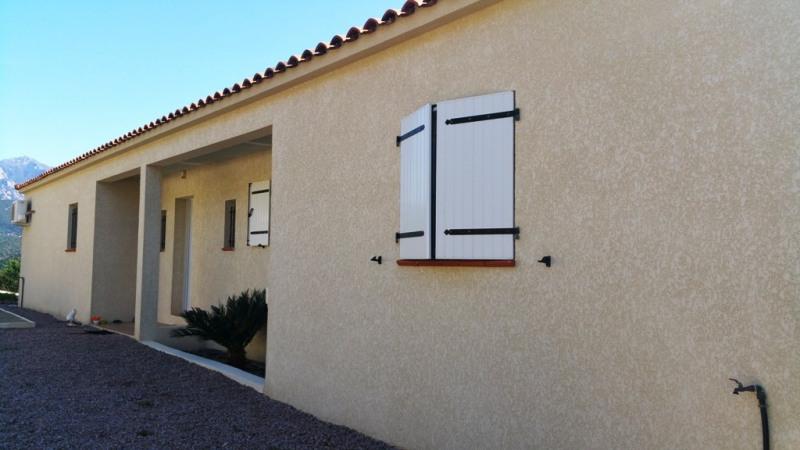 Sale house / villa Peri 410000€ - Picture 19
