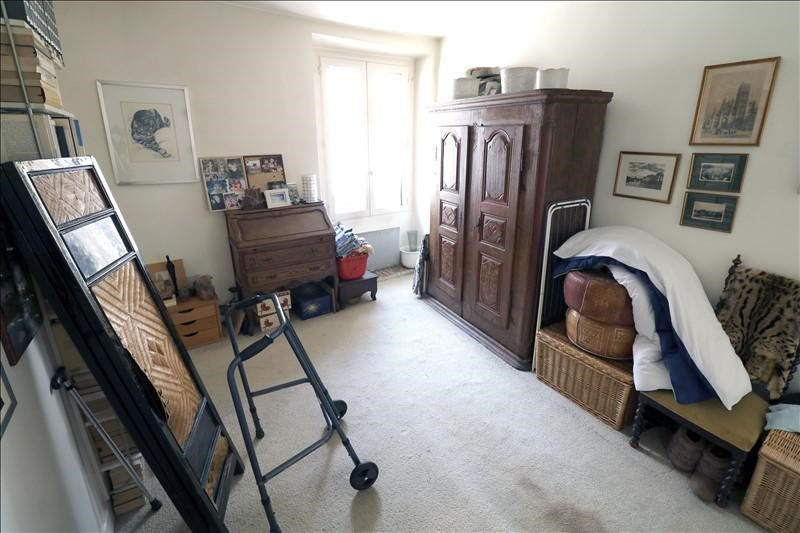 Vente appartement Versailles 257 000€ - Photo 6