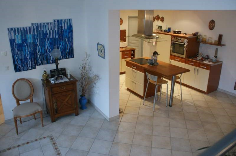 Vente appartement Barneville carteret 304 500€ - Photo 2