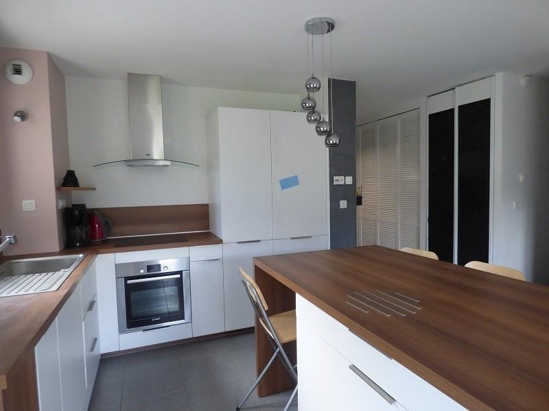 Alquiler  apartamento Bourdeau 985€ CC - Fotografía 8