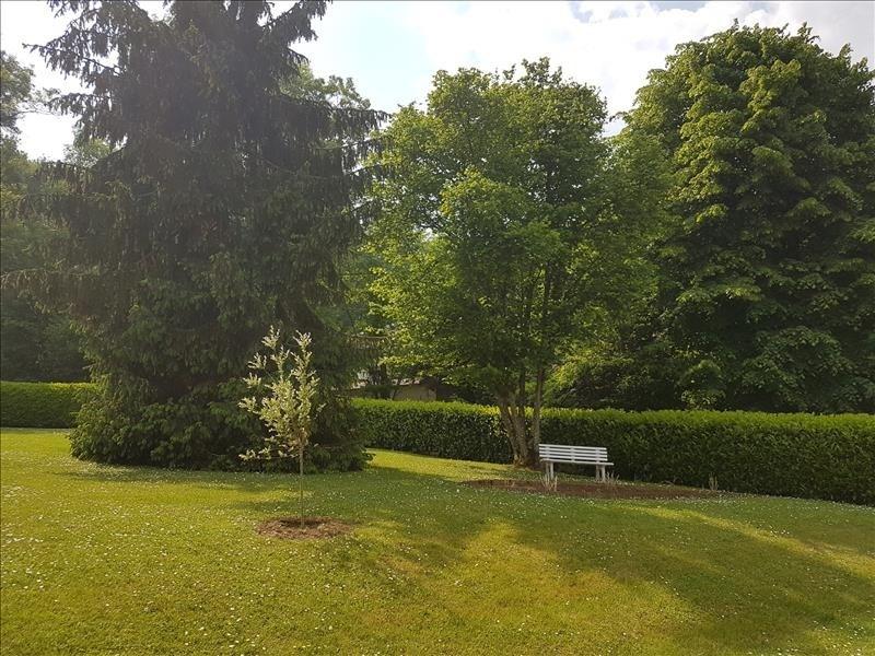 Vente maison / villa La ferte sous jouarre 229500€ - Photo 2