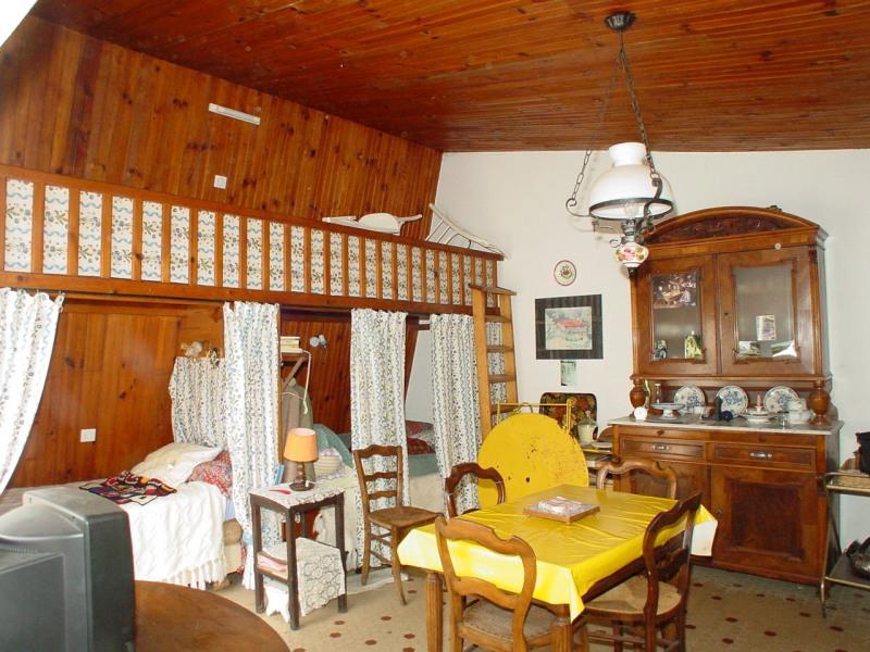 Vente maison / villa Le chambon sur lignon 25000€ - Photo 7