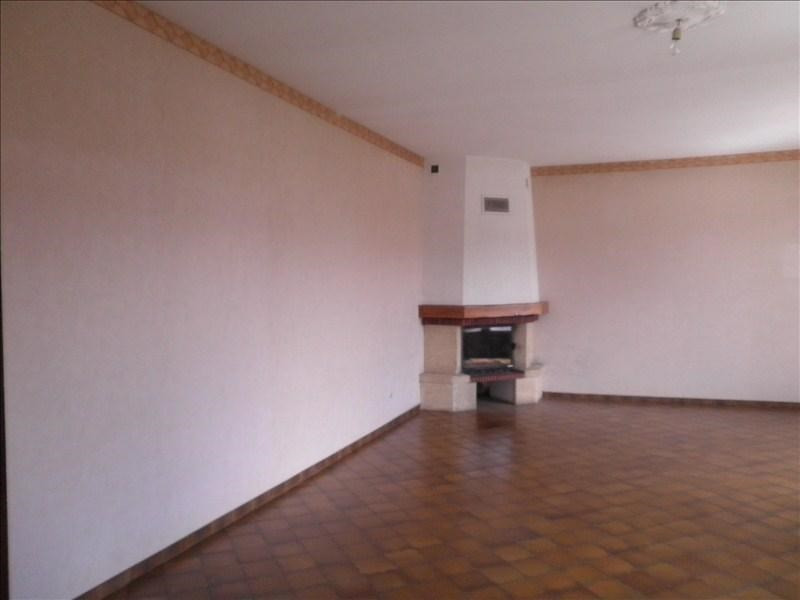 Location maison / villa Brives charensac 851,75€ +CH - Photo 3